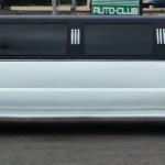 ford-exterieur-2